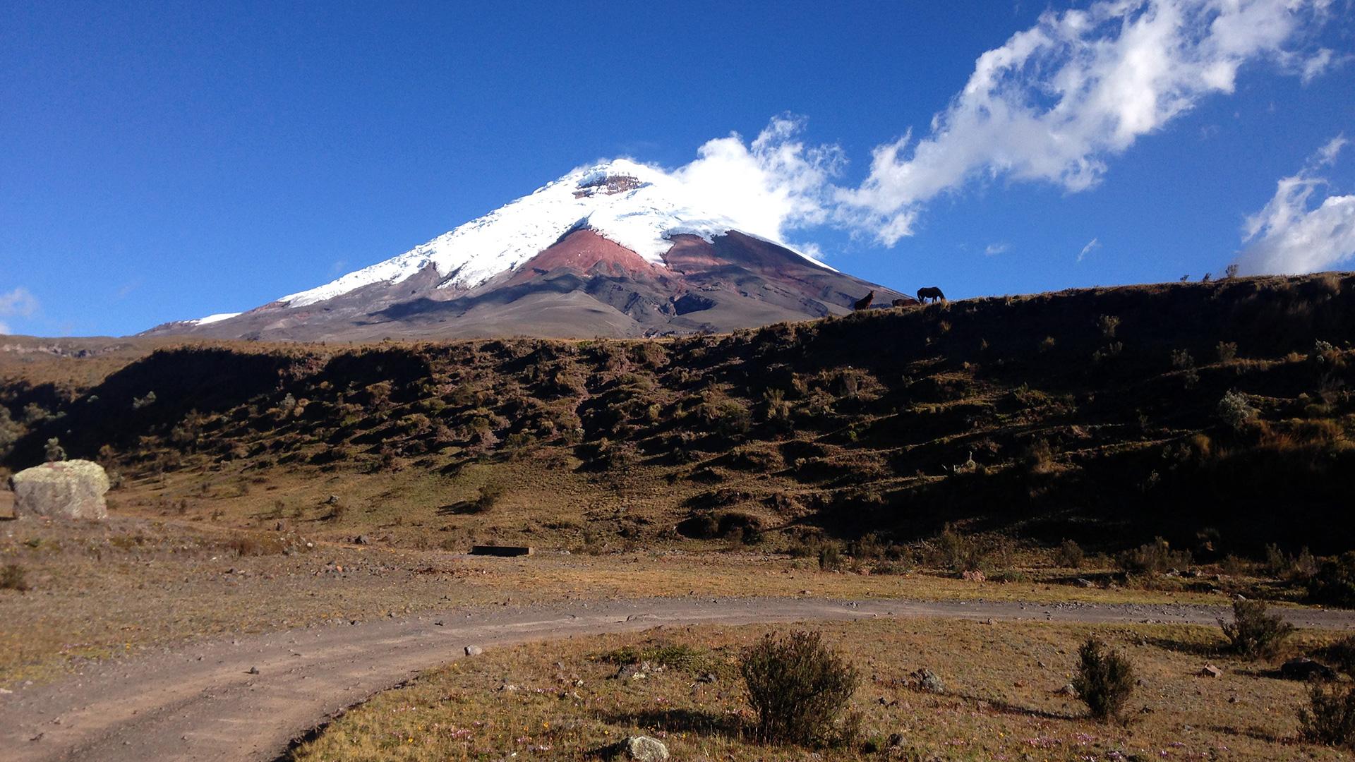 Climbing Ecuador Tours, Climbing Illinizas, Cotopaxi Climbing, Ecuador Tours, Ecuador Tours Climbing, Climbing Ecuador, Ecuador Tour