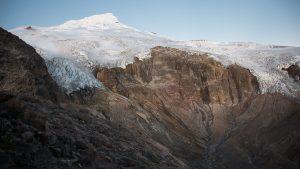 climbing-cayambe-volcano