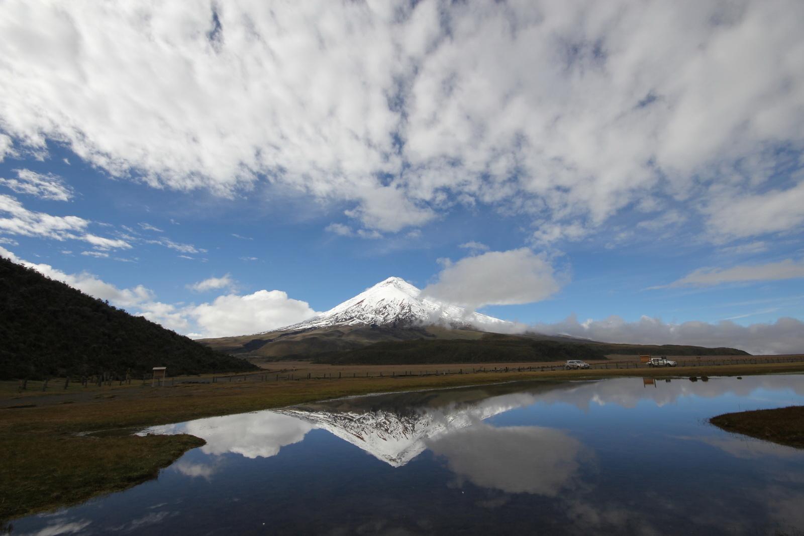 Pasochoa Climbing, Illinizas Climbing, Cotopaxi Climbing, Ecuador Tours, Quito Tour Operator, Climbing Ecuador, Ecuador Tour