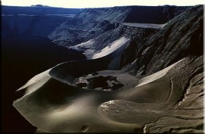 galapagos-geology