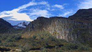 12-days-6-peaks-pasochoa-ruminahui-corazon-illinizas-norte-cayambe-cotopaxi