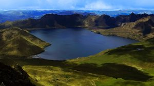 14-days-8-peaks-fuyafuya-imbabura-pasochoa-ruminahui-corazon-illinizas-norte-cotopaxi-chimborazo