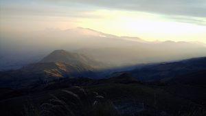 8-day-lloa-mindo-cotopaxi-trek