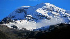 8-days-4-peaks-pasochoa-illinizas-cotopaxi-chimborazo