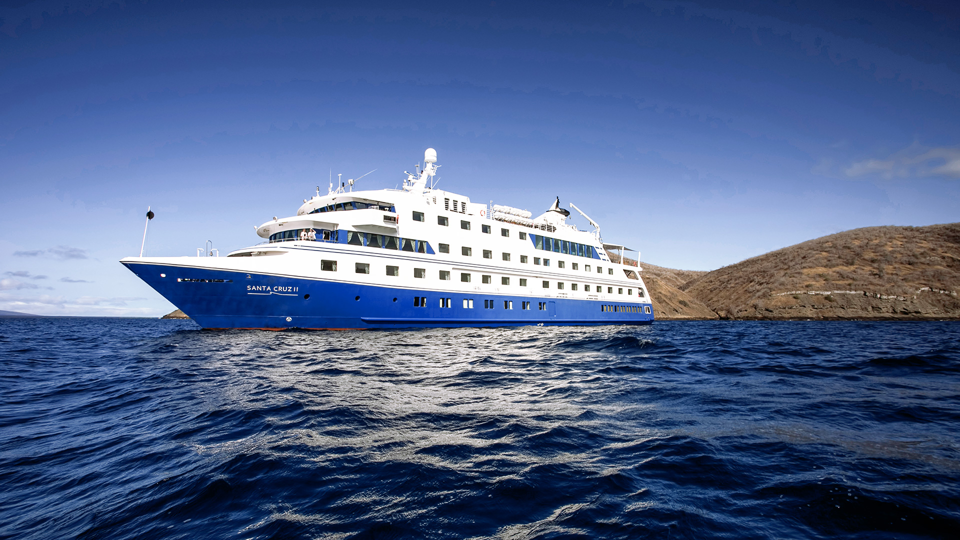 Galapagos luxury cruises, santa cruz galapagos, galapagos travel, eco tours galapagos islands, galapagos islands, galapagos guided tours, touring the galapagos, galapagos island tours price, galapagos islands land tours, galapagos local tours