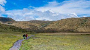 condor-trek-hikers-2