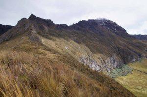condor-trek-landscape