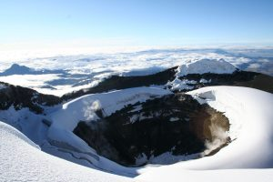 cotopaxi-crater-2