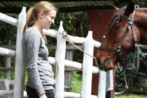 horsebackriding-people