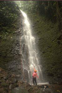 Ecuador Incas Experience
