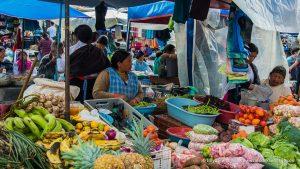 otavalo-market-food-1