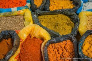 otavalo-market-food
