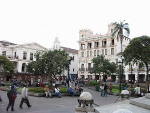 plaza-grande-historic-center