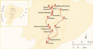 ecuador-by-dirt-roads
