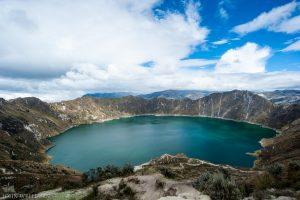 Ecuadorian Horseback Adventures