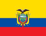 Ecuador General information