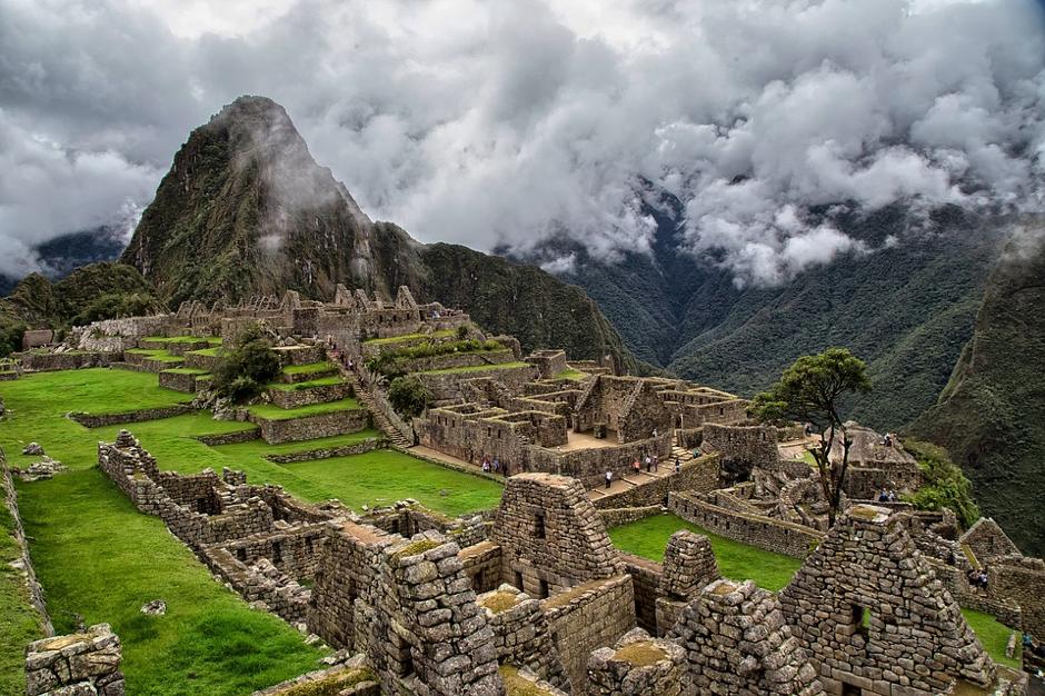 Peru geography, Peru climate, Peru tours, Peru travel agency