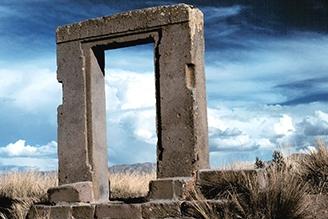 Discover more about beautiful Tiwanaku