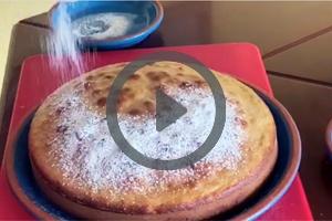 Cooking-Classes--Banana-Cake